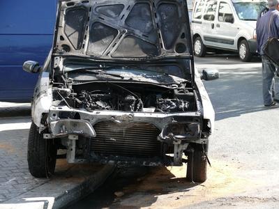 Chevrolet Impala Engine Problems | eHow | Catalog-cars