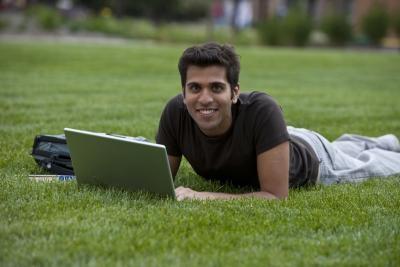 Leisure Definition Essay Ideas - image 6