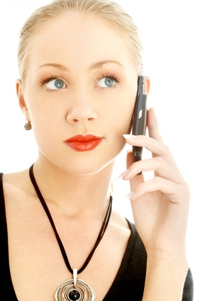 how to keep telemarketers from calling