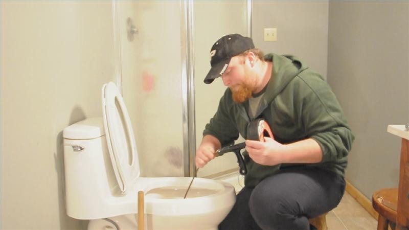 exceptional slow draining toilet Part - 4: exceptional slow draining toilet photo gallery