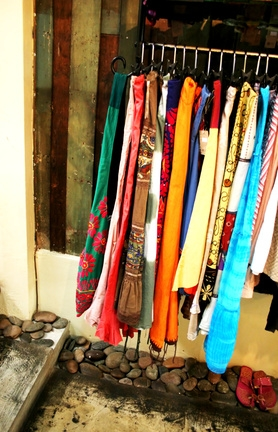 Organizations That Accept Clothing Donations Our