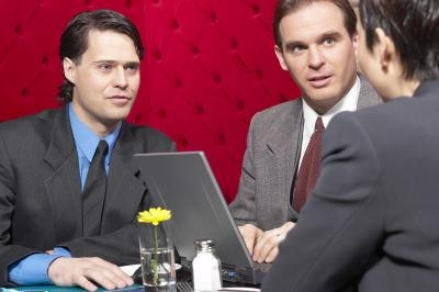 how to create a google doc offline