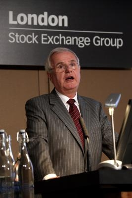 Difference Between Stock Exchanges