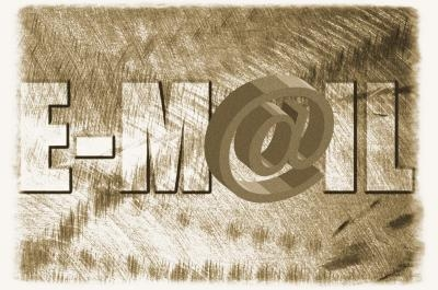 How to create email sub accounts for at amp t techwalla com