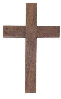 Wooden Risers Church Build | Joy Studio Design Gallery - Best Design