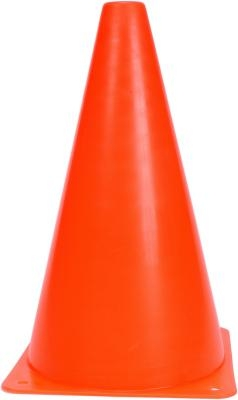 bIs the VLC Player Safe?