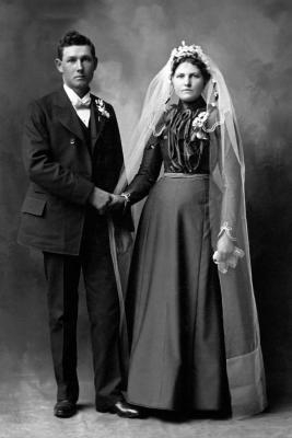 "mail order brides facts G clark, an introduction to the ""penpal bride"" or so-called ""mail order bride""   facts about immigrating on a marriage-based visa, us citizenship and."