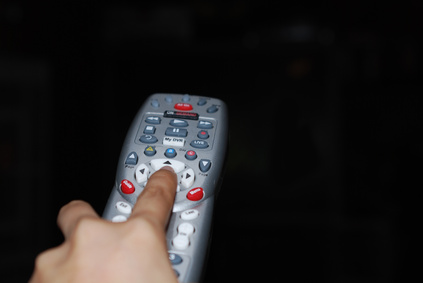 how to receive tv channels without cable