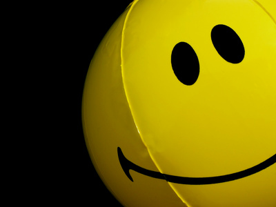 bHow to Make Smiley Faces in Microsoft Word