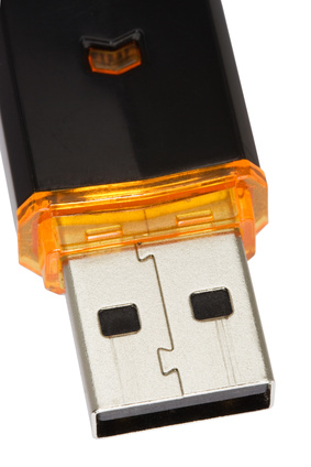bHow to Format a USB Flash Drive in Linux