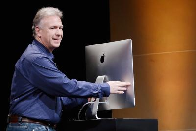 bHow to Format an iMac
