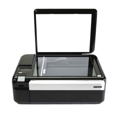 bHow to Install Canon Printers Without the Disks
