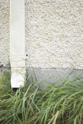 How Much Does It Cost To Stucco A House Vs Vinyl Siding