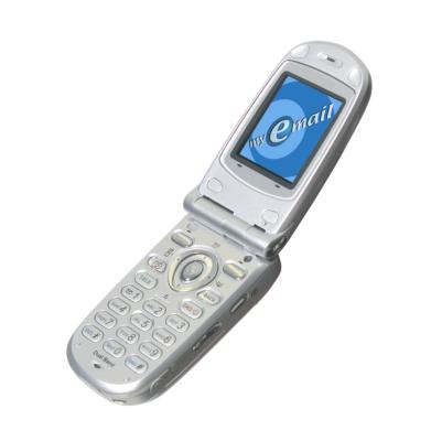 bHow to Make a Cell Phone Untraceable