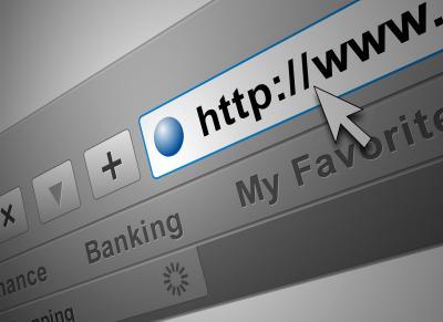 bHow to Remove Baidu Hijacker on Internet Explorer