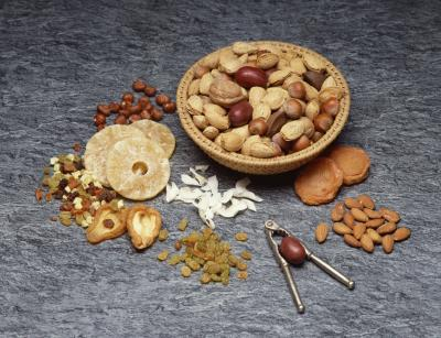 case cashews india brazil Buy cashews at nutscom for exceptional quality and freshness we have over 30 varieties of cashew nuts at great prices with same-day shipping.