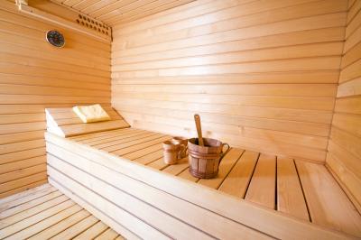 arabische sex sex sauna