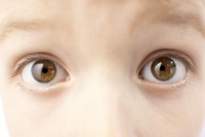 bHow to Make Your Eyes Look Bigger Using Photoshop
