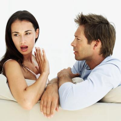 benefits of dating for a long time before marriage Just got out of a marriage i got out of a long relationship i was single and having the best time ever i was totally dating,  private for a very long time.