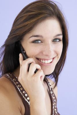 bHow to Find TracFone Promotional Codes