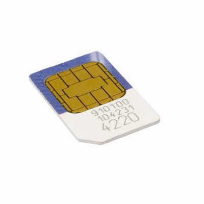 bWhy Do Prepaid SIM Cards Expire?