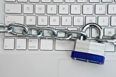 bHow to Password Protect Folders