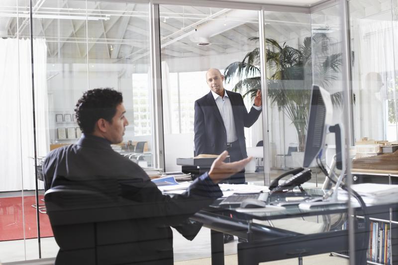 job description of an employee benefits administrator