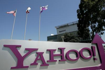 yahoo personals usa
