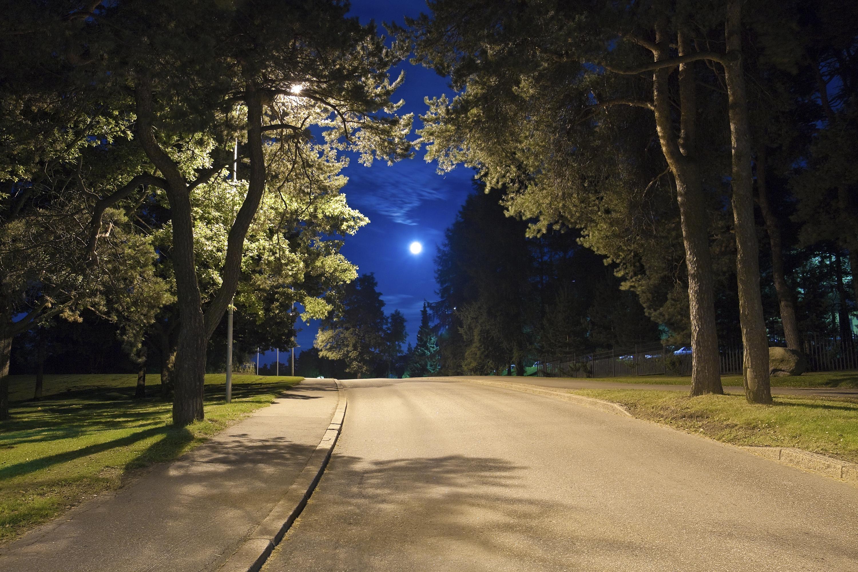 Off-peak night hours
