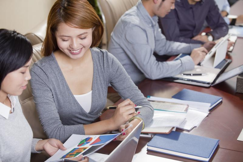 how to write a humorous essay 10 examples of funny process analysis essay topics when you are assigned to write a process analysis essay, you will need to think of an interesting topic in order to make this paper more impressive.
