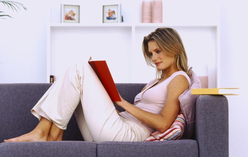 Write a good essay fast   Original content Essay Writing Service   net   net