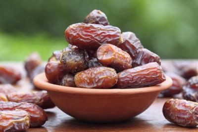 ... Benefits of Dates - Dates Nutrition » Nutritional value of dates