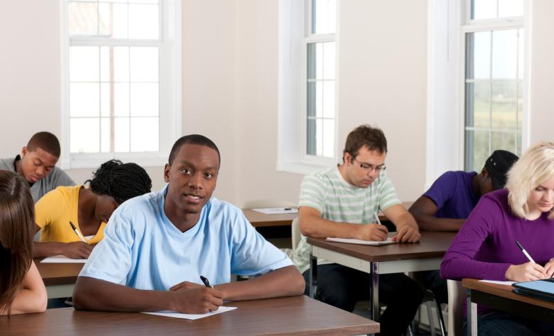 essay paper ideas on federalism  the classroom  synonym