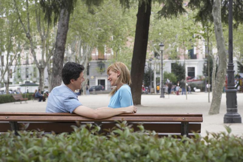 Speed dating new zealand