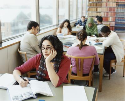 Developmental And Child Psychology best undergraduate majors