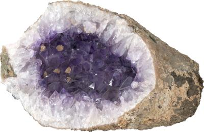 Where To Find Geodes Sciencing