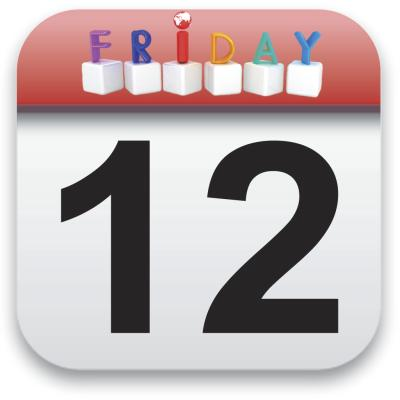 bHow to Sync an IPhone with Calendar on a Mac