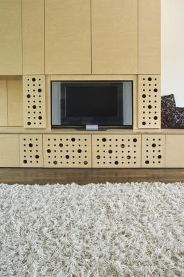 how to increase the picture size on a dynex flat screen tv. Black Bedroom Furniture Sets. Home Design Ideas