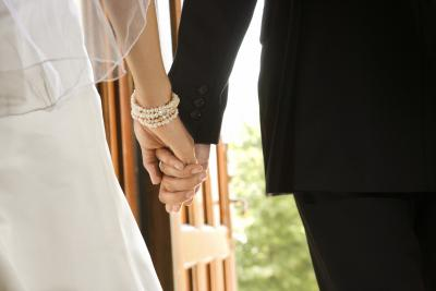 Disadvantages of dating an older married man