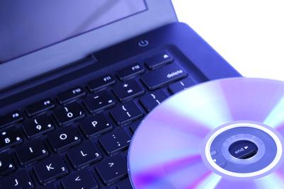 bHow to Burn WAV Files to a CD
