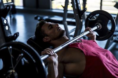 Kết quả hình ảnh cho omega 3 bodybuilder