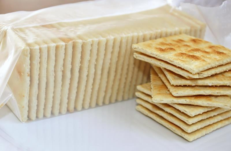 Saltine crackers clipart - ClipartFest