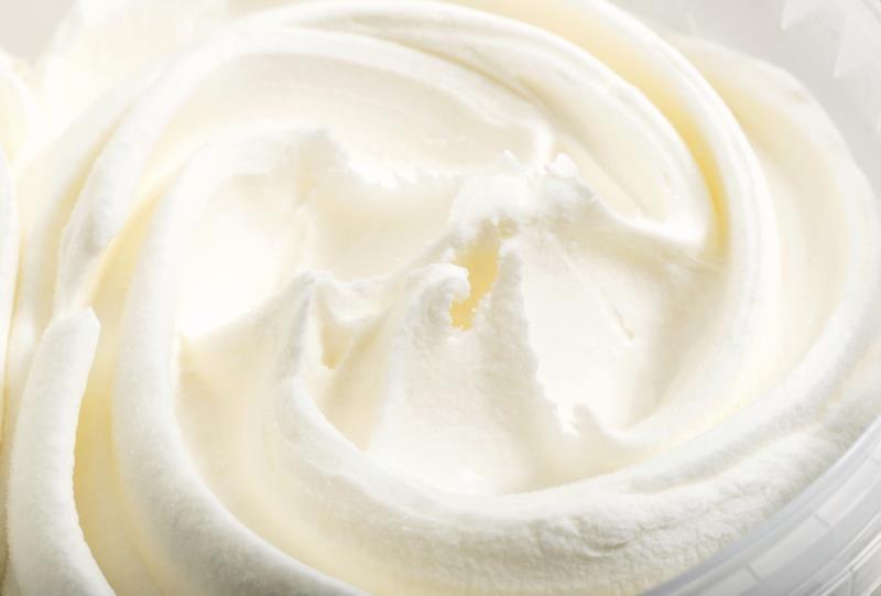 Calories in Yogurtland Frozen Yogurt | LIVESTRONG.COM