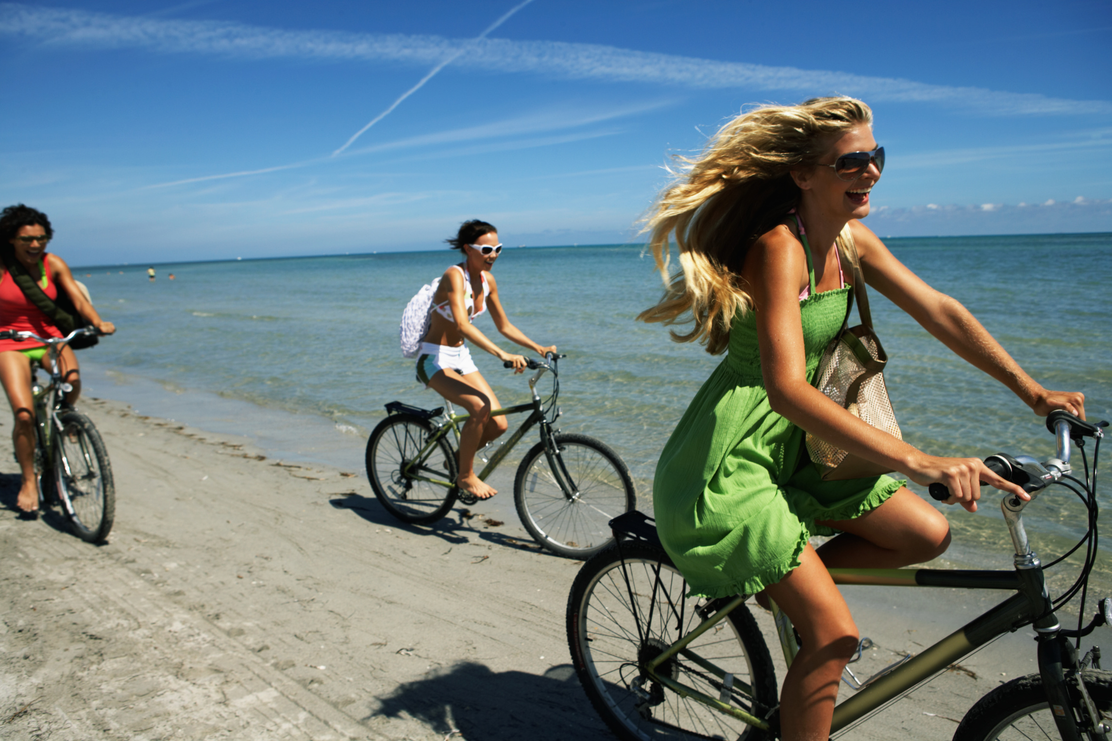Buy herbal phen fen - 15 Ways To Stay Healthy On Vacation