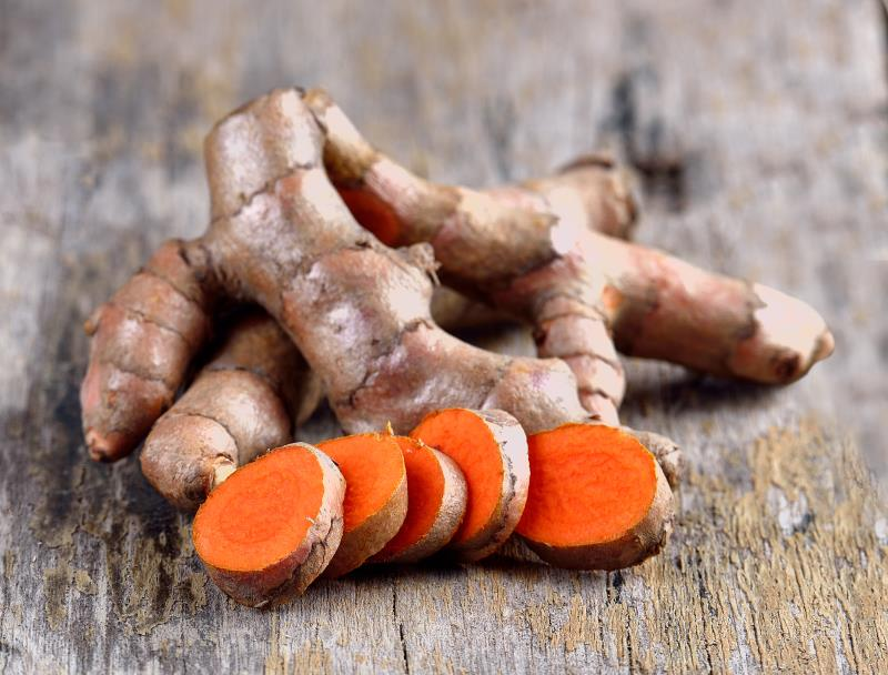 Image result for turmeric roots