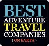 Best Heli-Adventure Company on Earth!