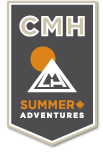 CMH Summer Adventures