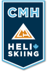 CMH Heli-Skiing