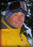 CMH Guide Ernst Buehler