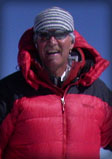 CMH Guide Dan Griffith
